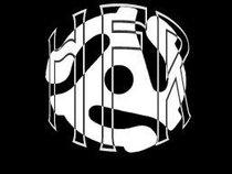 Hyper Fire Records