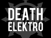 Death Elektro