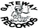 Gateway records A&R