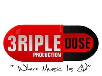Triple Dose Production