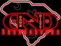 DNDUnderground Inc.