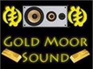 Gold Moor Sound