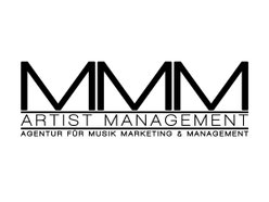 MMM Artist Management