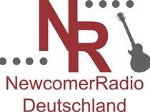 NewcomerRadio