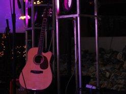Backstage Music Entertainment