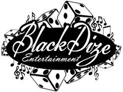 BLACK DIZE ENTERTAINMENT