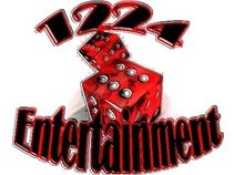1224 Entertainment Group LLC
