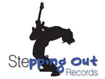 Stepping Out Records