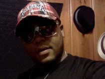 RED ROOSTER MUSICGROUP