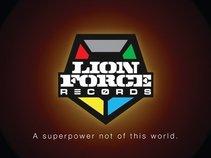 Lion Force Records