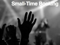 Small-Time Booking