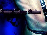 Grunge Factory Studios