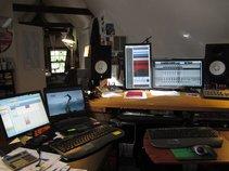 Snowdome Studios