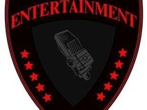 Kode Red Interactive Entertainment™
