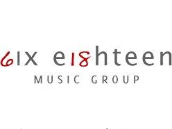 618 Music Group