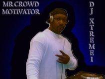 Xtreme1 Productions & Ent.