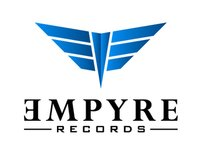 Empyre Records