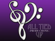 All Tied Up Productions