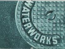 WaterWorks Entertainment