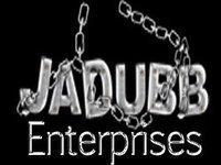 JADUBB ENTERPRISES