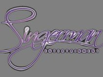 Singerman Entertainment