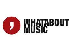 Whatabout Music