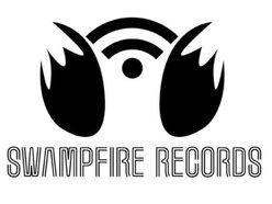 Swampfire Records