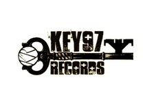 KEY 97 RECORDS