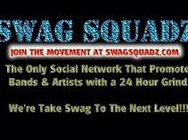 Swag Squadz Ent (Go to Swagsquadz.com)