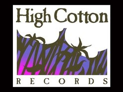 High Cotton Records