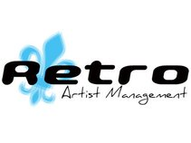 Retro Artist Management