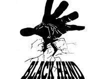 Blackhand Entertainment