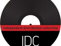 Independent Distro