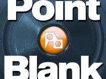 Point Blank Music