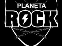 PLANETA ROCK MUSIC