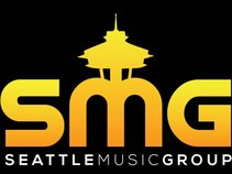 Seattle Music Group