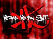 Kaos Krew Entertainment