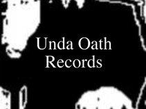 Unda Oath Records