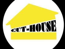 Cut House Records