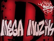 DBLOCK TEAM MEGA MUZIK/ HIGHCIDITY PROMOTIONS