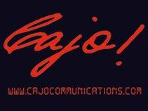 Cajo Communications.com