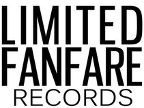 Limited Fanfare Records