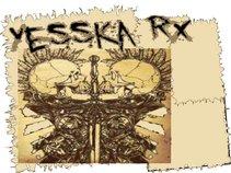 YESSKA RX