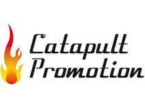 Catapult Promotion
