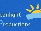 Oceanlight Productions Producers of well known hits
