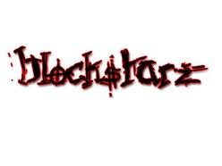 Blockstarz MGMT