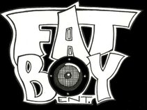 Fat Boy Entertainment Incorporated