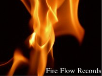 Fire Flow Records