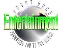 Front Deck Entertainment