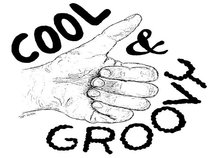 Cool And Groovy Sounds